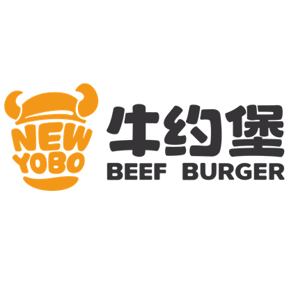 汉堡包连锁店加盟,五大汉堡加盟品牌推荐