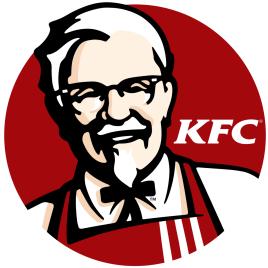 KFC肯德基